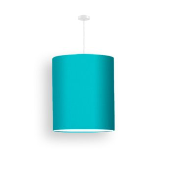 lamp shade drum 30