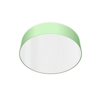 led ceiling luminaire mint