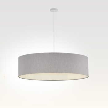 lampshade slim