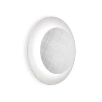 applique murale led moderne dimmable