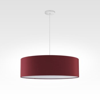 Suspensions Luminaires Design LED bordeaux