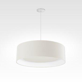 individuelle Lampenschirme & Leuchten | Manufaktur LUCERE