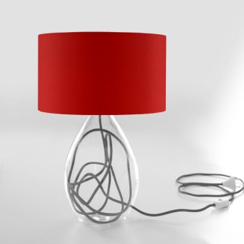 table lamp lucere