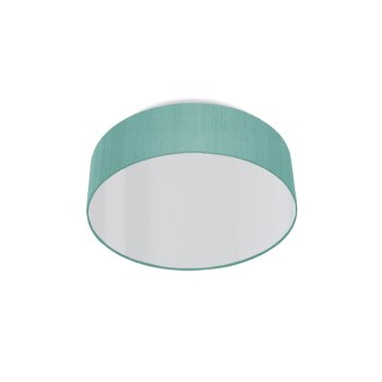 round-ceiling-light