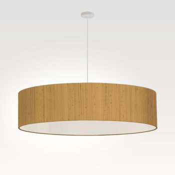 lamp shade slim 80
