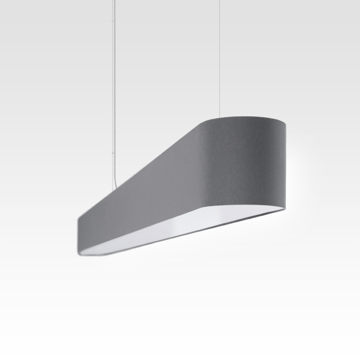 esstischleuchte led pendelleuchte f r esszimmer esstisch. Black Bedroom Furniture Sets. Home Design Ideas