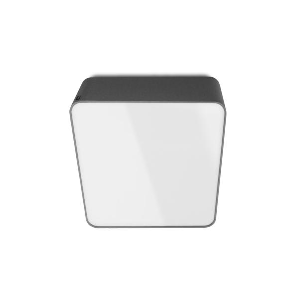 eckige deckenleuchte bestellen im online shop von lucere. Black Bedroom Furniture Sets. Home Design Ideas