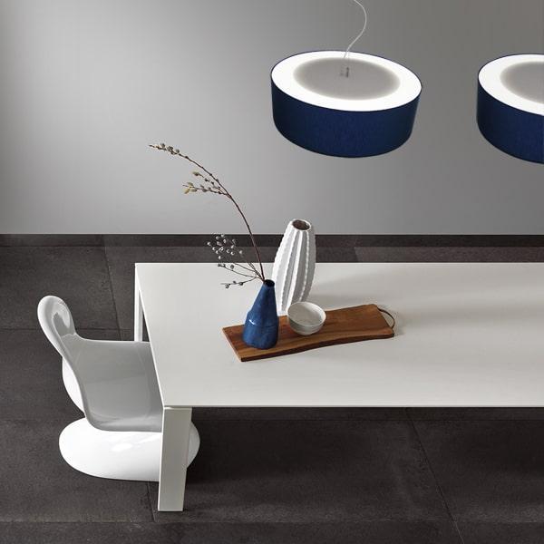 led pendelleuchte smart home steuerung. Black Bedroom Furniture Sets. Home Design Ideas