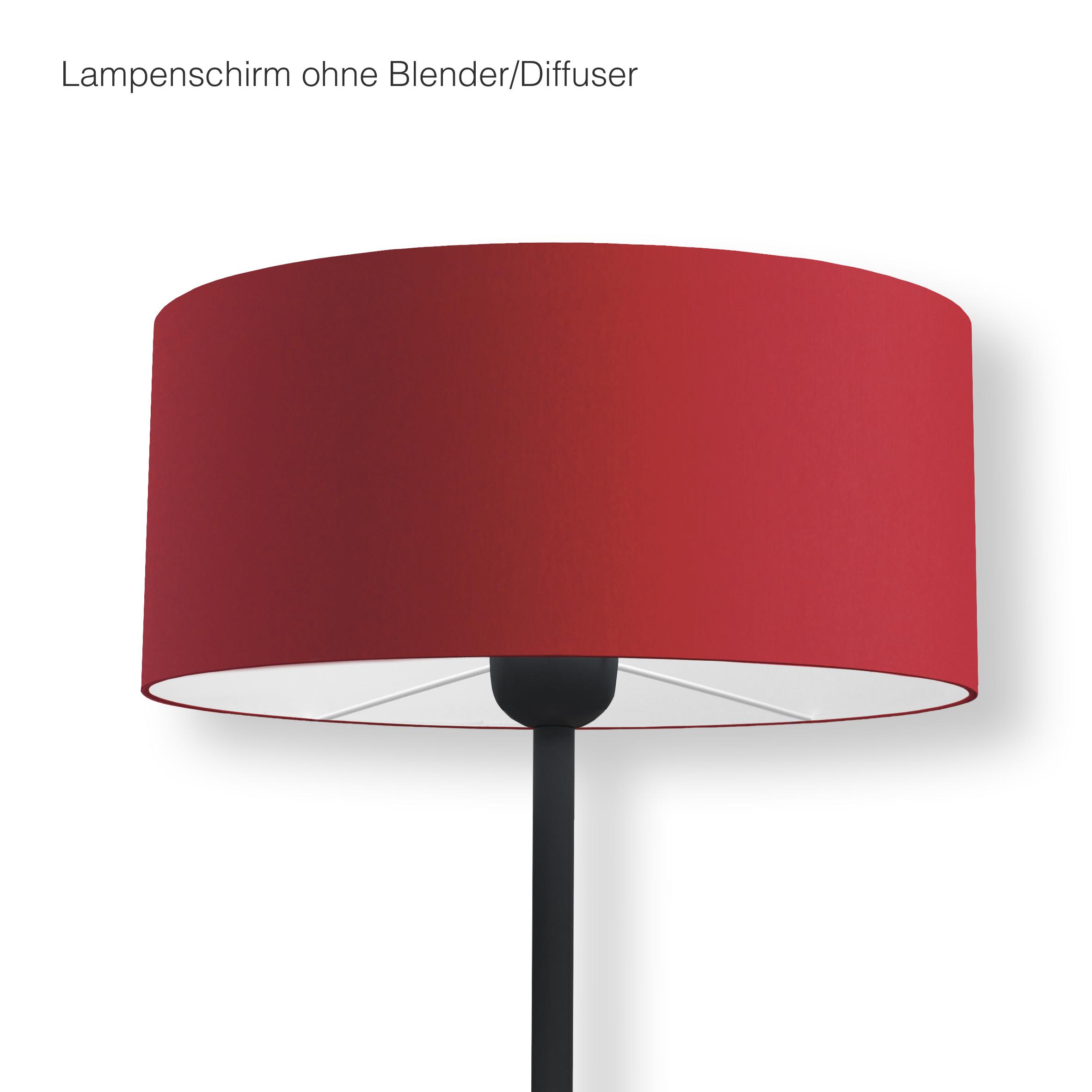 stehleuchte schwarz stehlampe mit lampenschirm. Black Bedroom Furniture Sets. Home Design Ideas