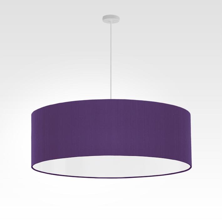 Led Pendant For Dining Indigo And Living Room Lamp txBQCshrd