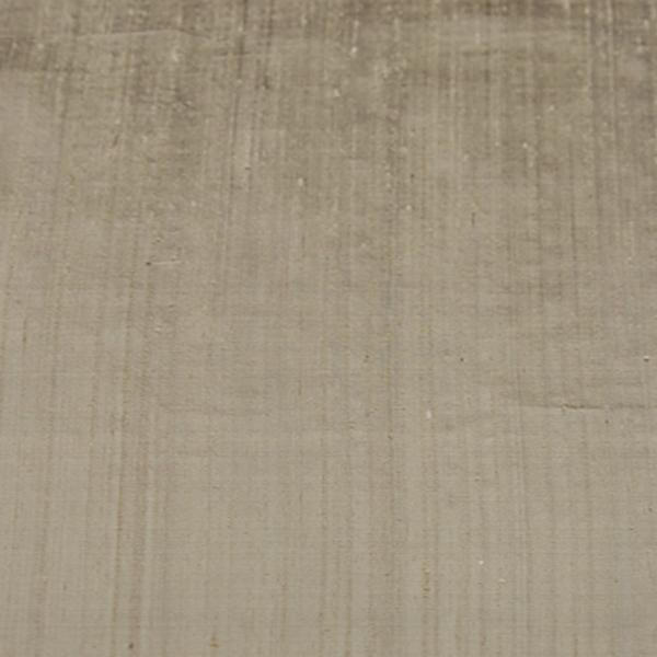 Beige Grau Dekoration : Dupionseide beige grau für bekleidung und dekoration lucere