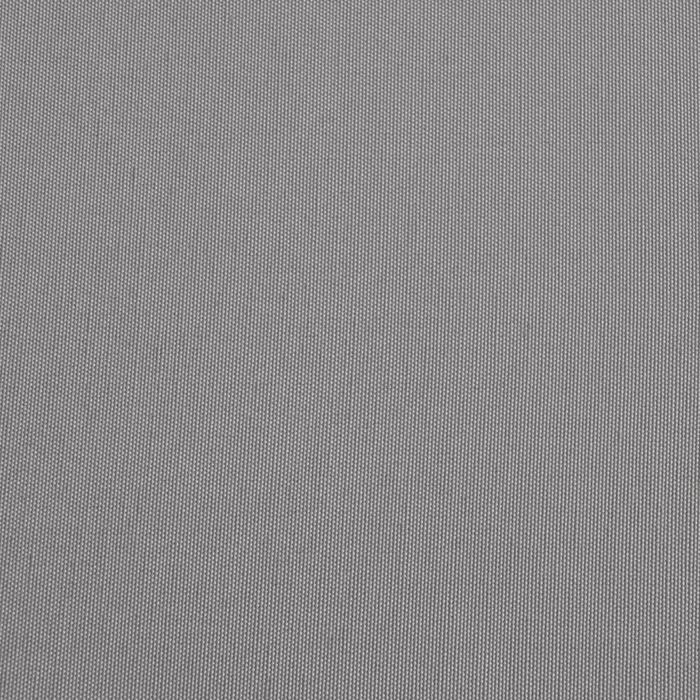 led pendelleuchte design lampe lustar farbe grau. Black Bedroom Furniture Sets. Home Design Ideas