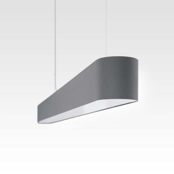 suspension lampe de table LED