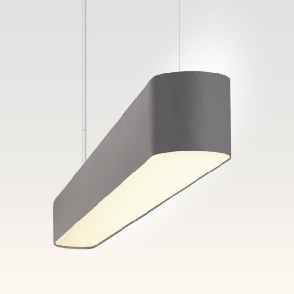 modern dining room lamp