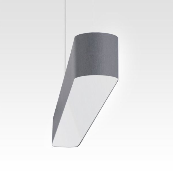 modern dining room lamp led