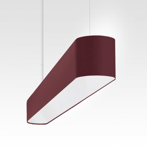 Lamps for dining room table, led pendant lights dining room red