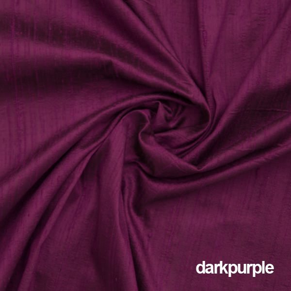 silk darkpurple