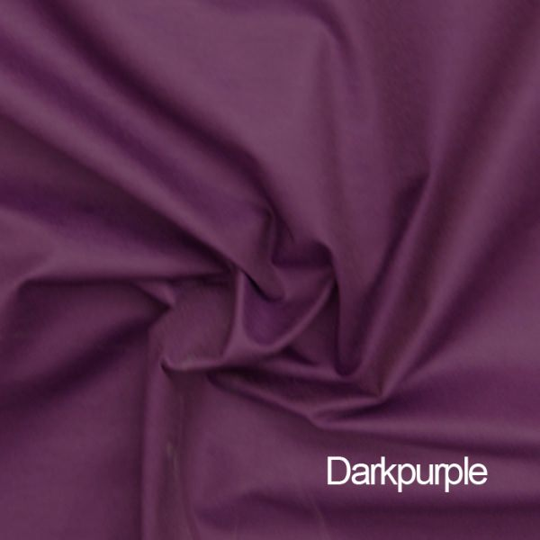 fabric darkpurple