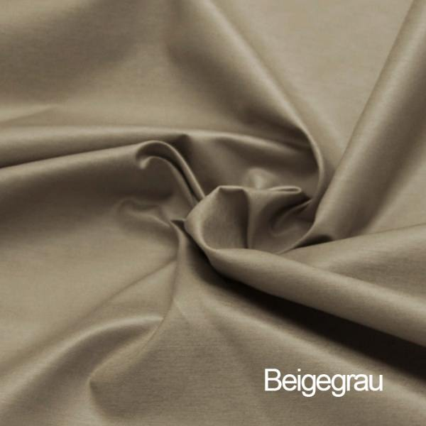 fabric beige gray