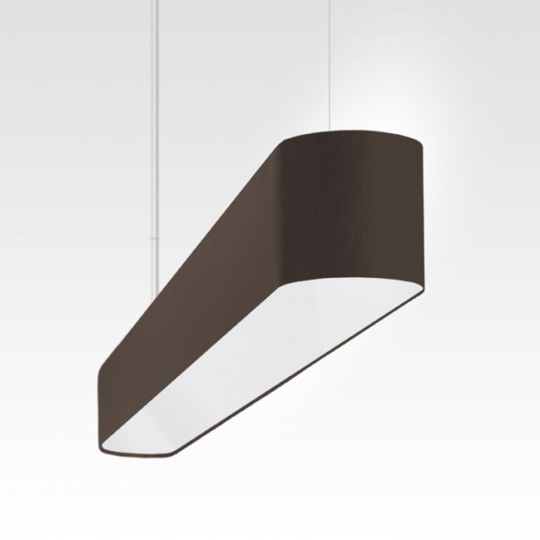 Pendant light hanging lamp LED dining table and dining room