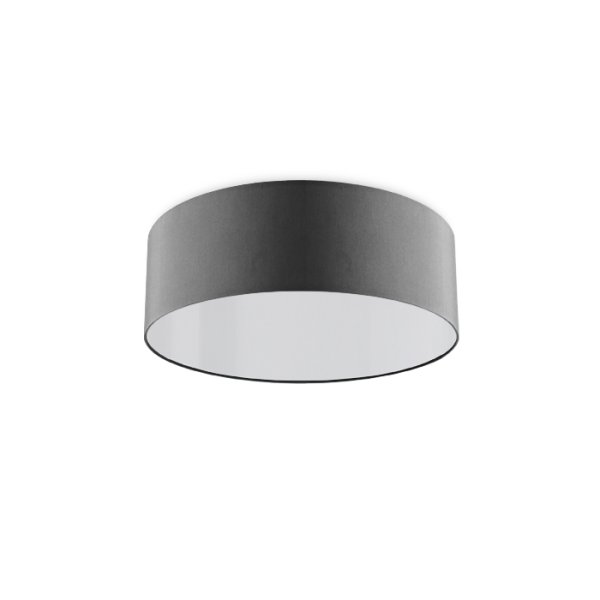 small led ceiling lamp