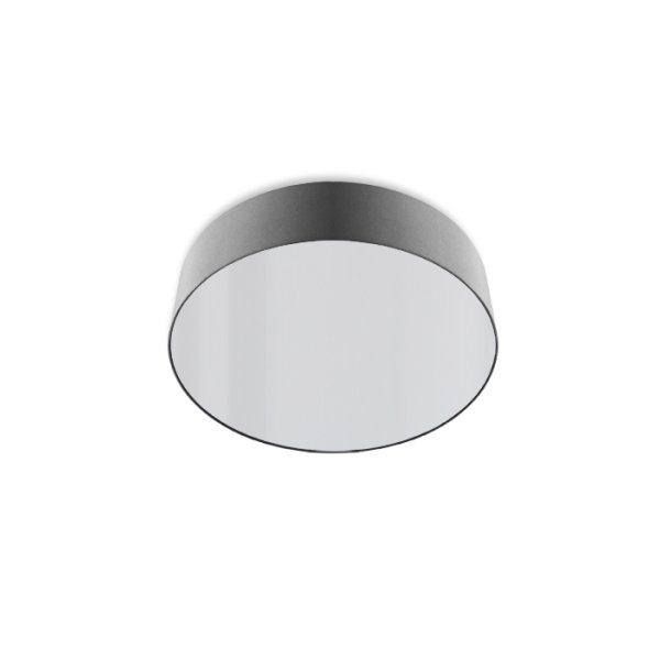 led small ceiling light