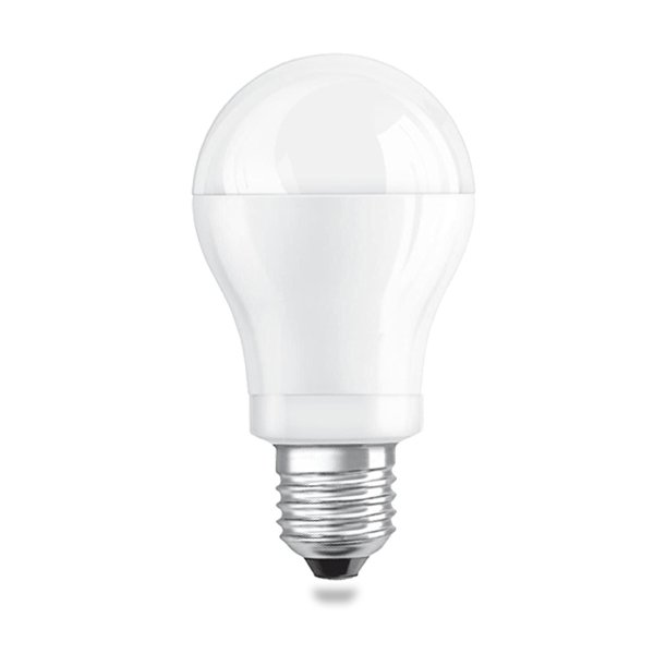 led bulb 10W dimmable