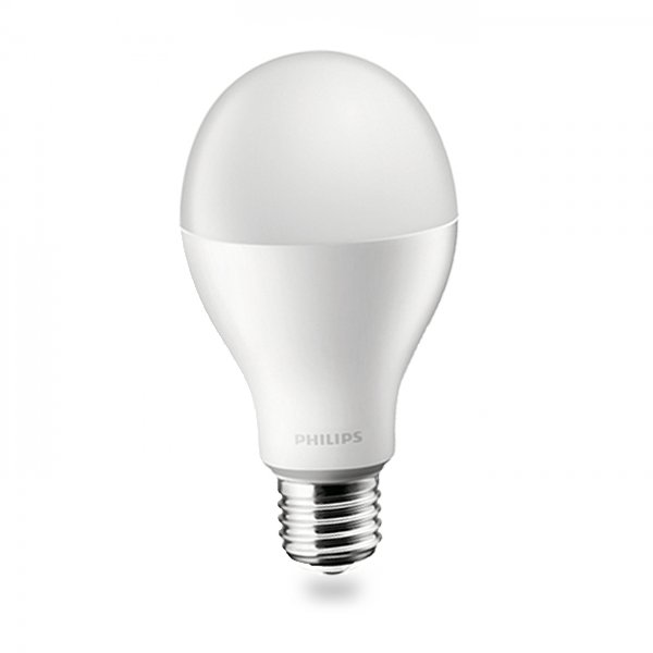 led ampoule 16W dimmable