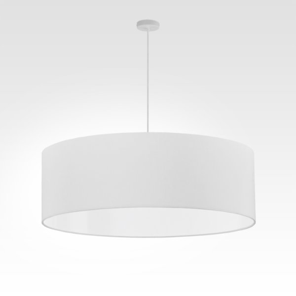 lamp shade white