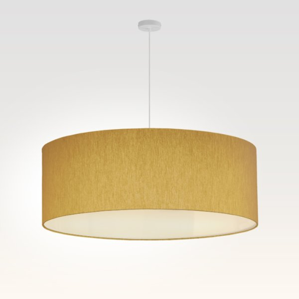 lamp shade beige