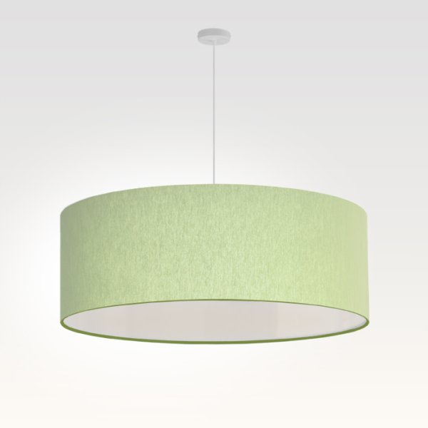 lamp shade mint