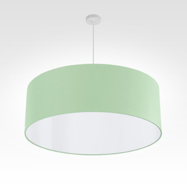pendant lamp mint