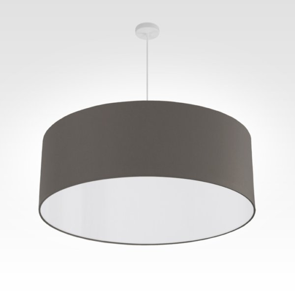 pendant lamp umbra gray