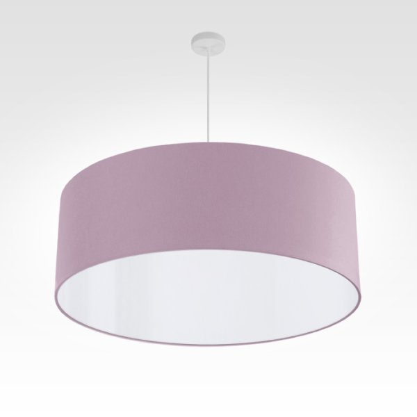 suspension violet