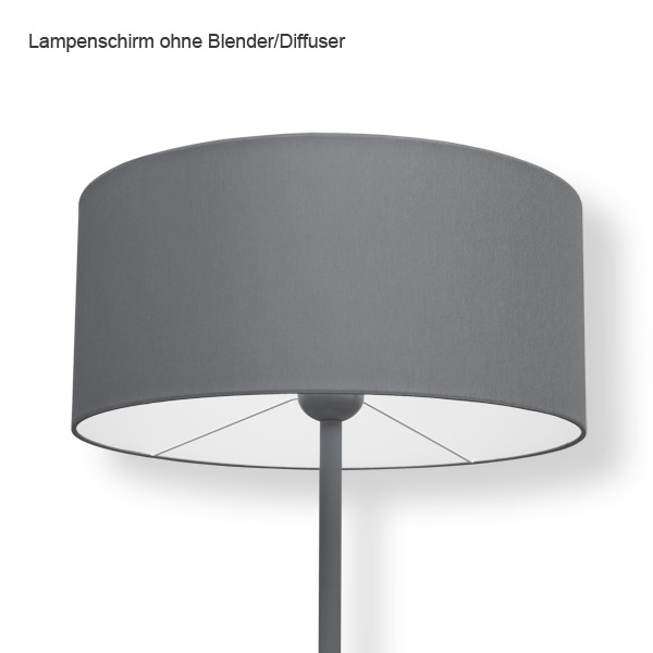 lampenschirm stehlampe t rkis. Black Bedroom Furniture Sets. Home Design Ideas