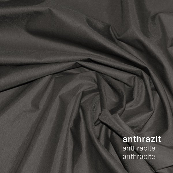 Fabric color anthracite