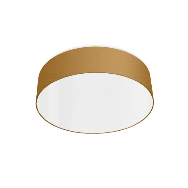 modern ceiling light led beige