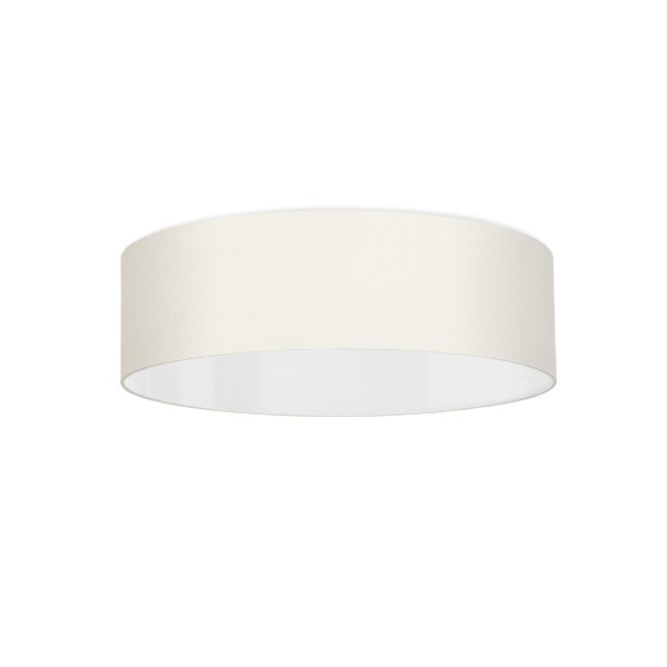 Ceiling lamp cream