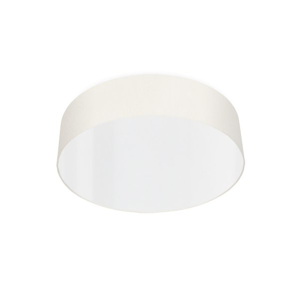 modern ceiling light led cream