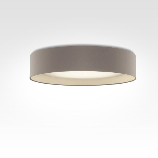 LED ceiling light dimmable - smart home control