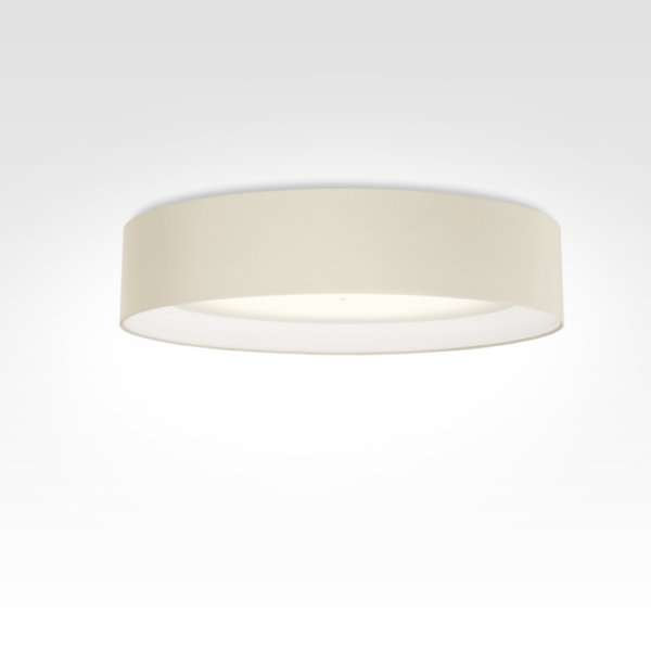 modern led living room ceiling light with smart home control