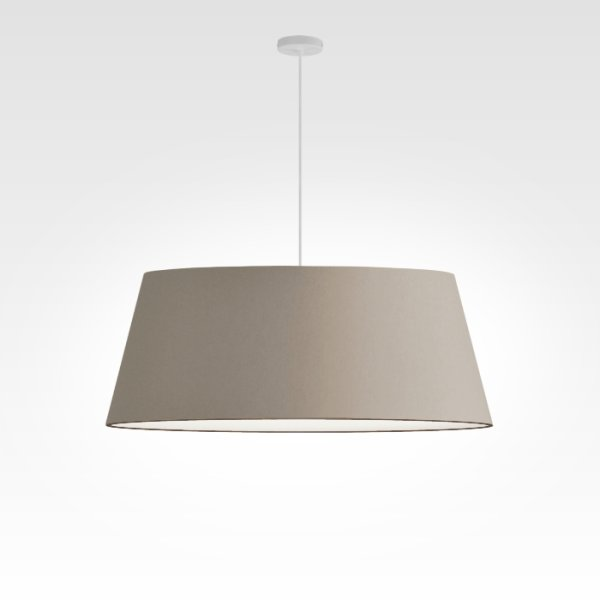 modern dimmable pendant lamp and suspension lamp