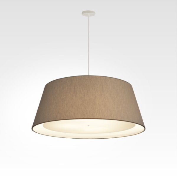 designer pendant lights dining table, table hanging light