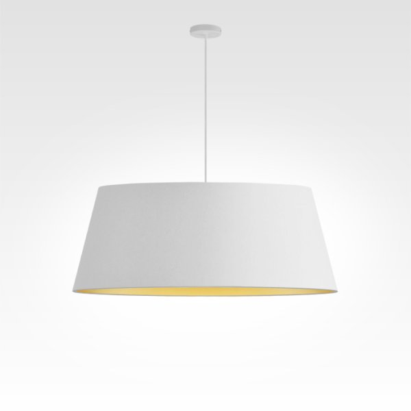 Dining table lamp, living room lamp dimmable led