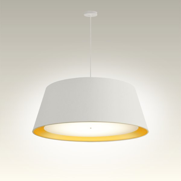 Dining room lamp, living room lamps, dining table lamp
