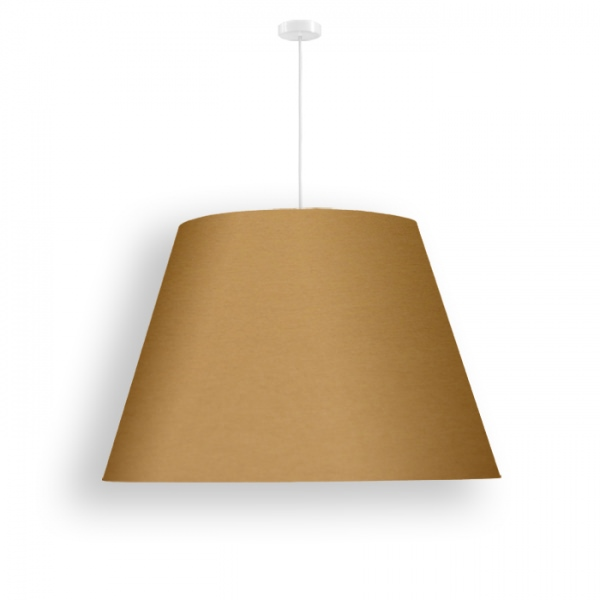 pendant lamp conica