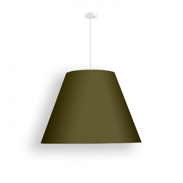 pendant lamp conique