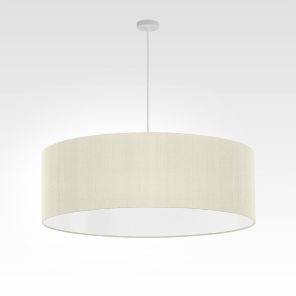 pendant lamp cream