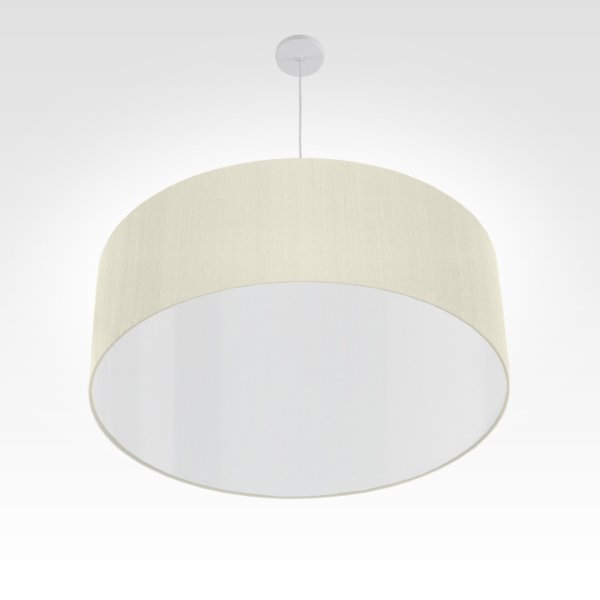 pendant lamp dining room cream