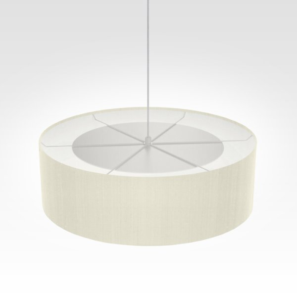 lamp shade cream